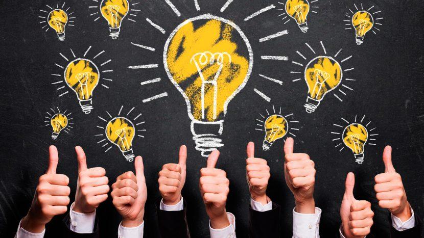 La gestión del conocimiento como asignatura pendiente en innovación.