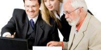Las reuniones, herramientas clave para las empresas familiares