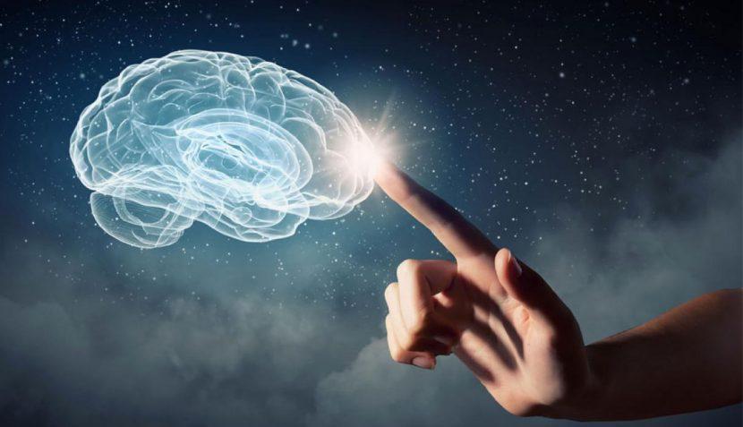 Sistemas para desarrollar la inteligencia emocional
