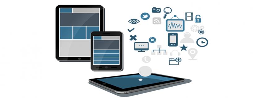 ¿Tus aplicaciones de negocio limitan o impulsan las ventas?