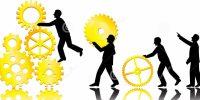6 claves para conseguir un equipo de alto rendimiento