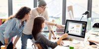7 desafíos a la hora de integrar millennials a la empresa familiar