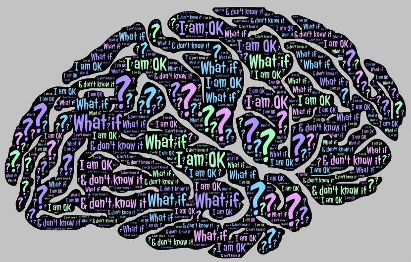 Cómo evitar el ruido en la toma de decisiones