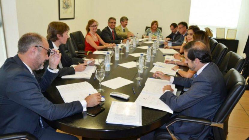 Consejo de Administración, pieza clave en el organigrama de la empresa familiar