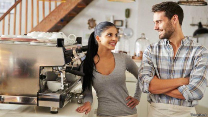 El dinero y el matrimonio: Cómo trabajar juntos