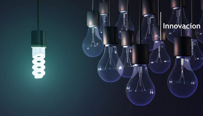 En busca de océanos azules. 9 claves para investigar en innovación disruptiva.