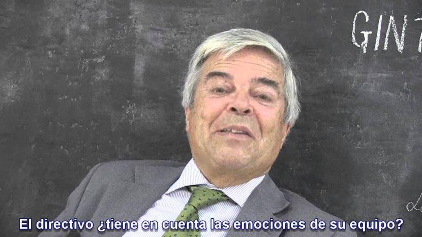 Entrevista a Carlos Herreros de las Cuevas, autor de «Aprendizaje vertical»