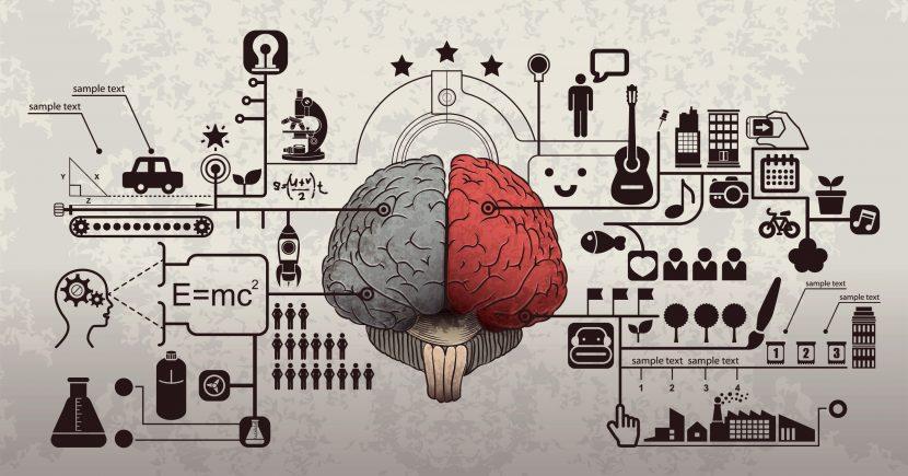 Inteligencia emocional: sepa si tiene esta capacidad con quince señales infalibles