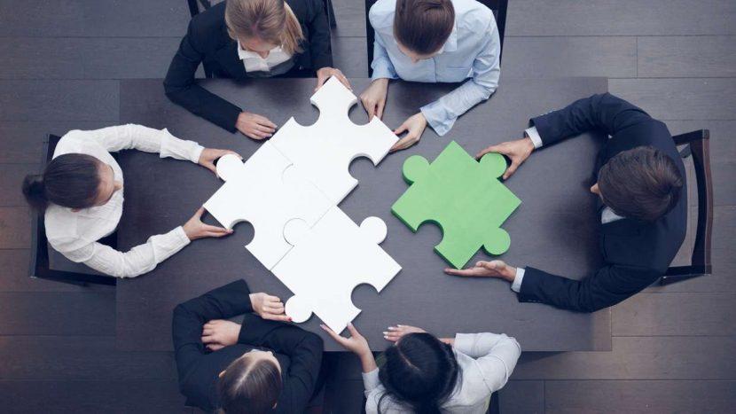 La gestión del cambio en las organizaciones: una mirada gerencial