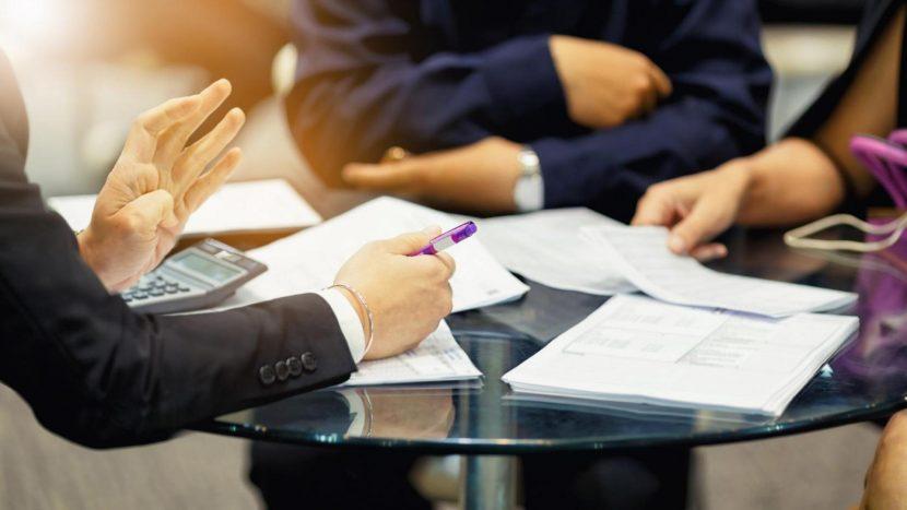 Las 4 claves del valor de un Protocolo Familiar