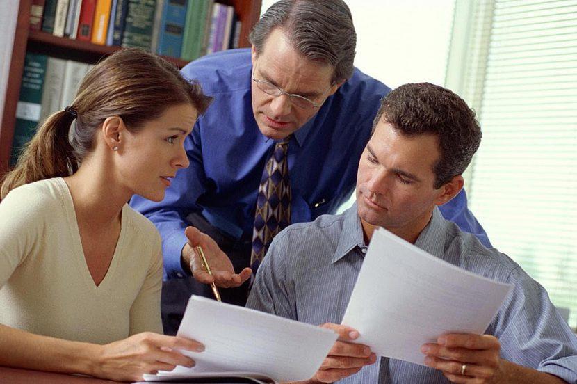 Los conflictos en la empresa familiar se pueden anticipar