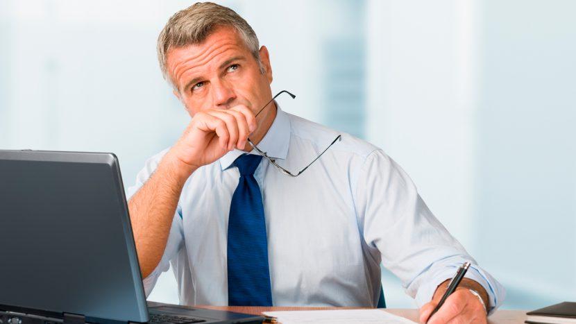 Repensando la gerencia