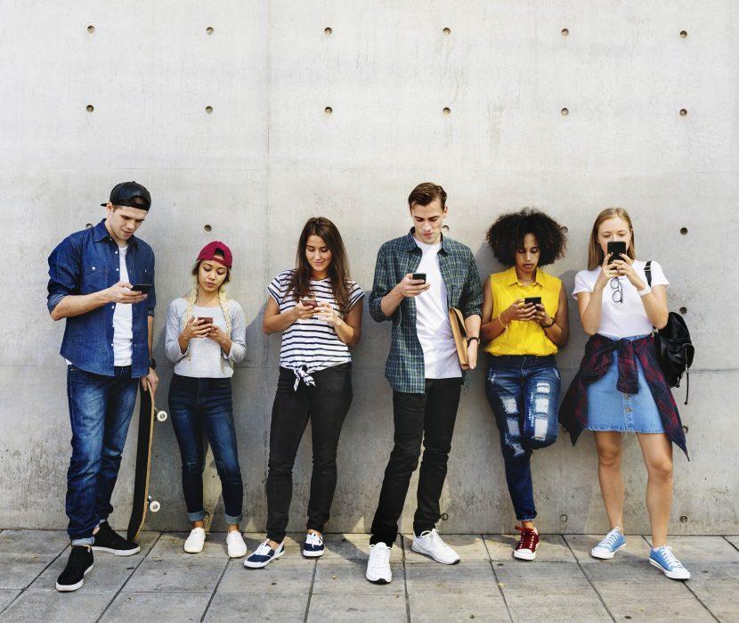 Ventas: Como conquistar a la Generación Z