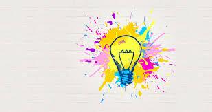 Cómo sucede la innovación
