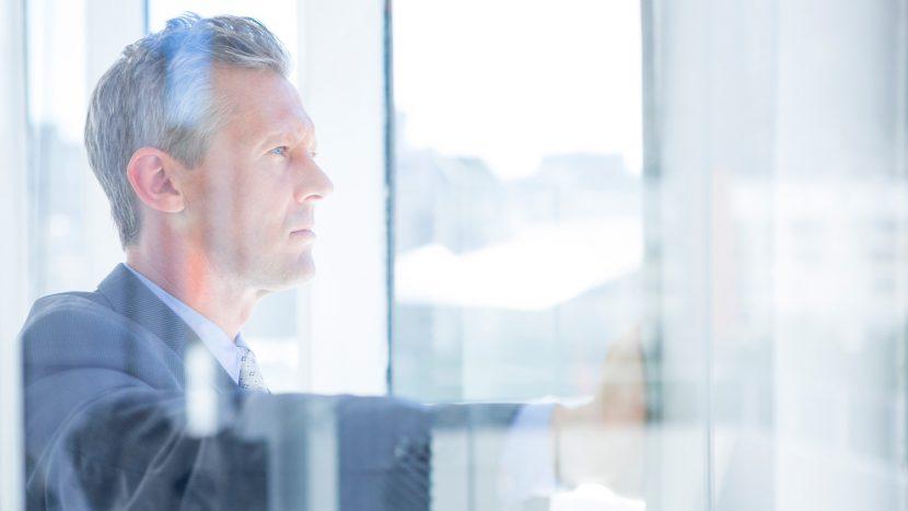 10 paradojas de la gestión empresarial actual.
