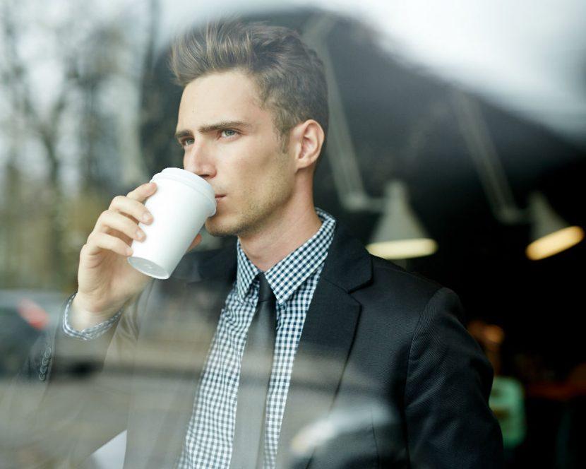 5 conductas que te alejan del éxito