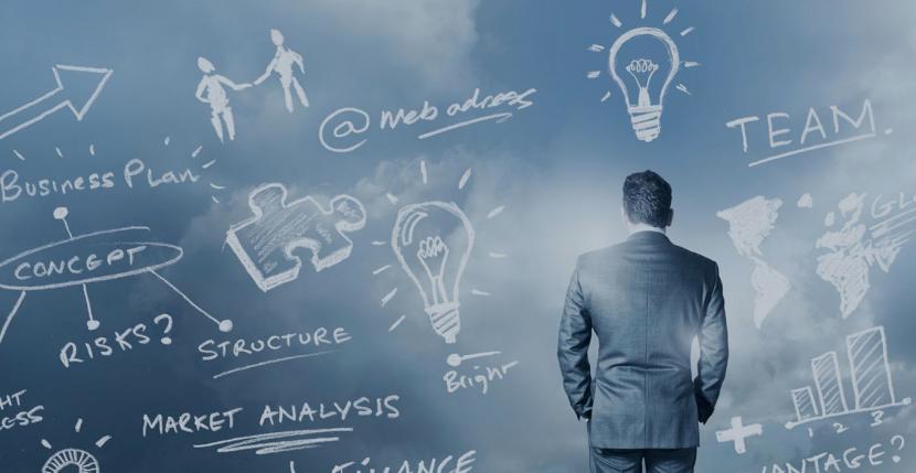 7 beneficios de la planeación estratégica en una empresa