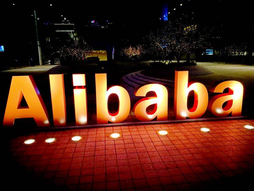 Alibaba y el Reto de los 102 Años