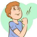 Cuánto-crees-en-ti-mismo-27-claves-para-desarrollar-tu-autoeficacia..jpg