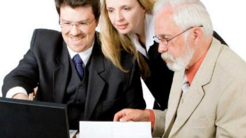 Empresas Familiares: Acciones Gerenciales, la familia y el negocio
