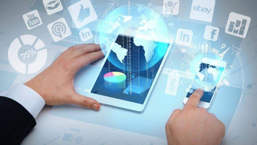 Diez debilidades que impiden la digitalización del ejecutivo