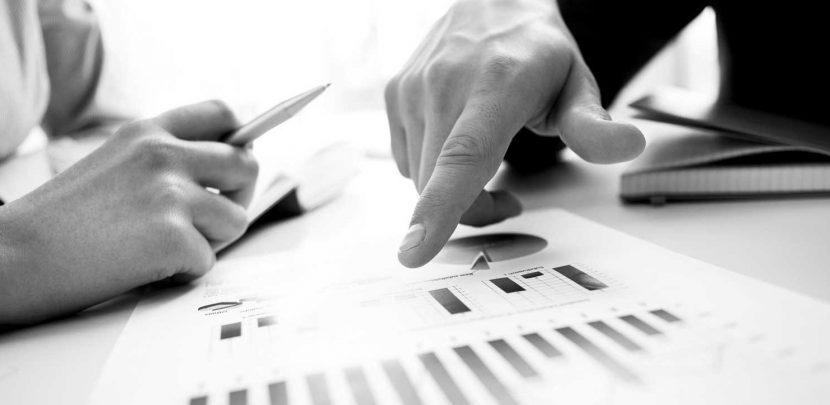Incentivos variables, ¿problema o solución?