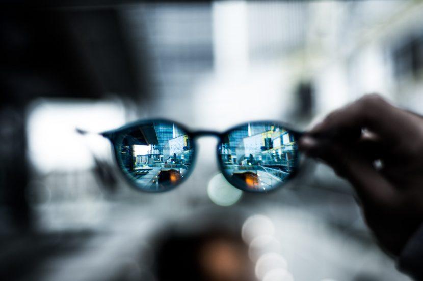 Las 13 distorsiones cognitivas que nos falsean la realidad.