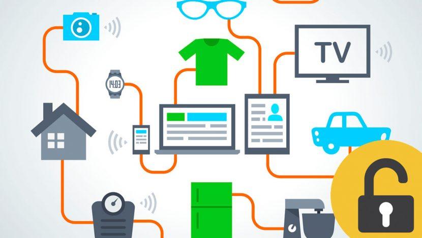 Ocho puntos esenciales del CRM en la era del Internet de las Cosas