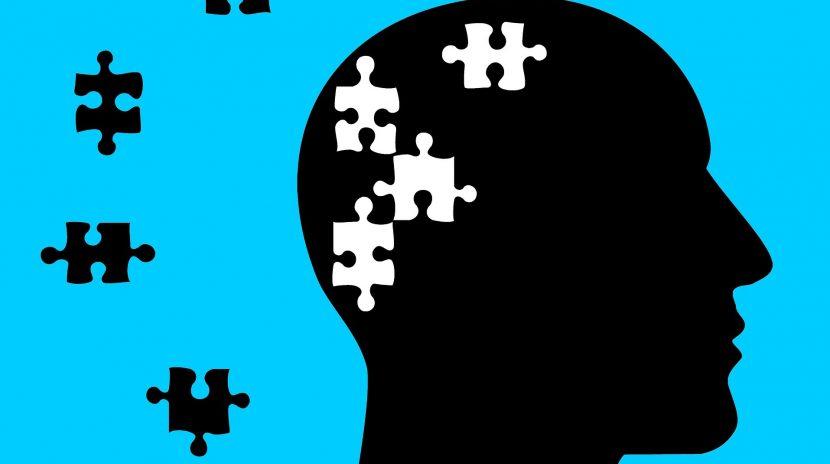 Qué es la Inteligencia Emocional y 20 claves para desarrollarla.