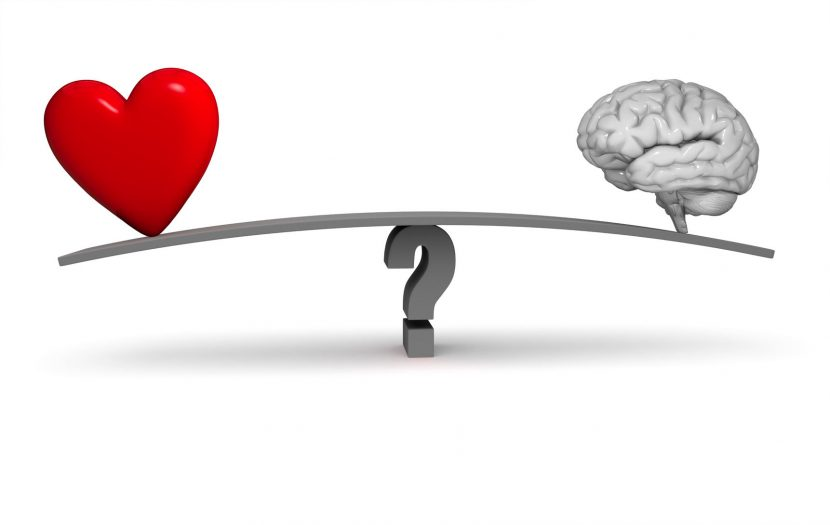 Qué es la competencia emocional: los fundamentos – parte I