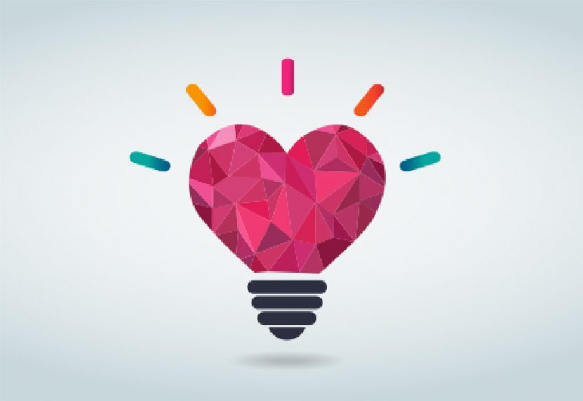 Qué es la competencia emocional: los fundamentos – parte II