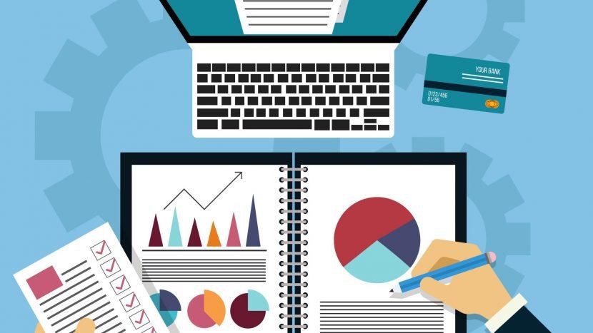 10 paradojas de la gestión empresarial actual