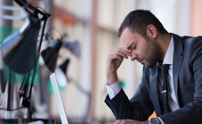 4 errores que he vivido como emprendedor
