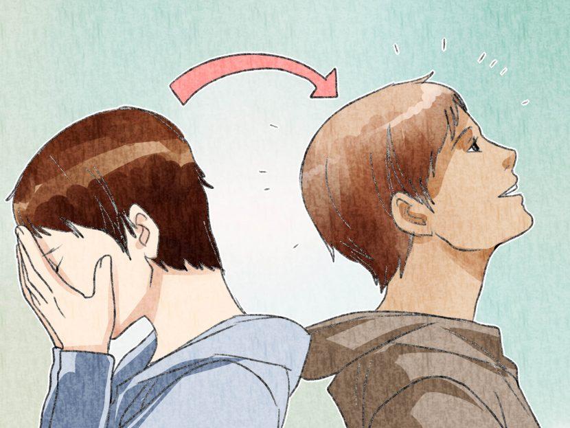 Cómo acompañar el cambio sin perder tu salud emocional ni tu cabeza
