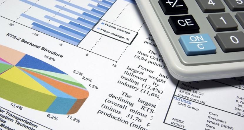 Contabilidad de gestión: qué es y qué aporta a la empresa