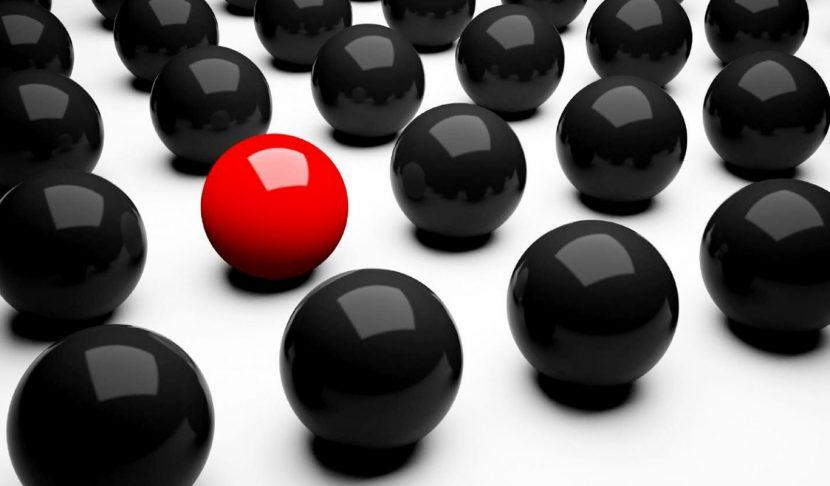 Estrategias y tips de diferenciación para salir del mercado de su competencia