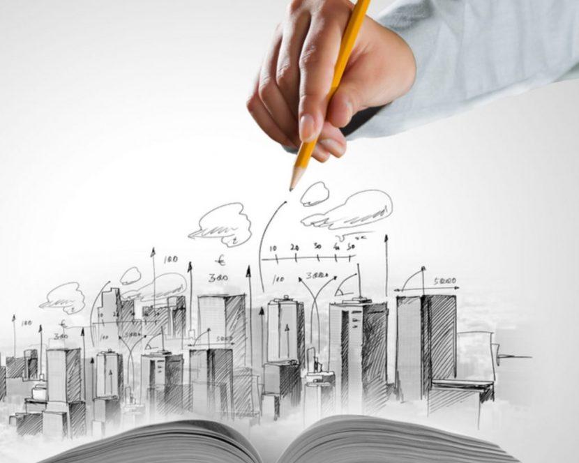 Educación y capacitación en la empresa familiar