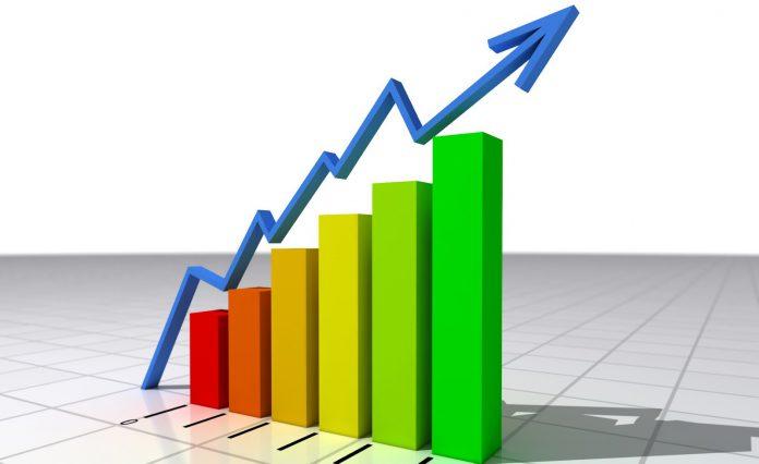 La Matríz de Ansoff de Producto/Mercado o Vector de Crecimiento