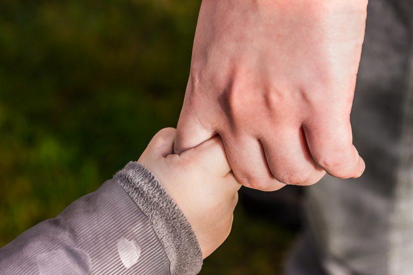 La incorporación de los hijos en la empresa familiar