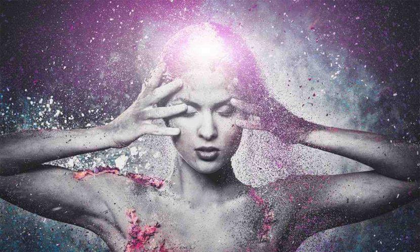 La intuición, en la era del conocimiento y la innovación