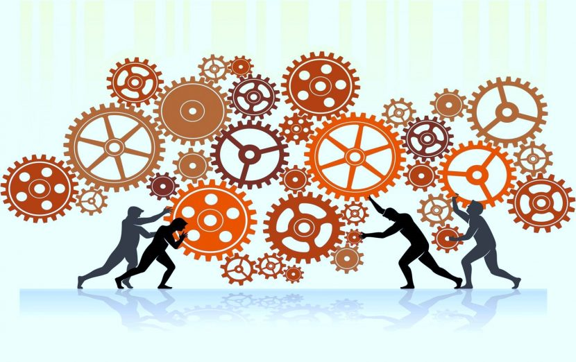 Los 10 Problemas en la Gestión del Cambio y cómo solucionarlos