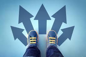 3 reglas que le ayudarán a tomar mejores decisiones en su trabajo, según la Harvard Business Review
