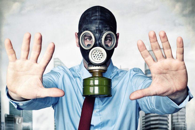 Así manejan las personas inteligentes a las personas tóxicas