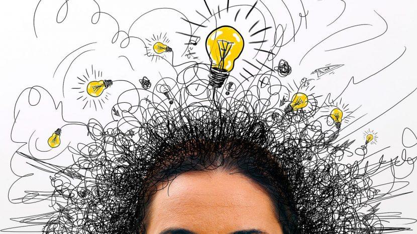 Cómo superar 5 formas de complicarse la vida innecesariamente.