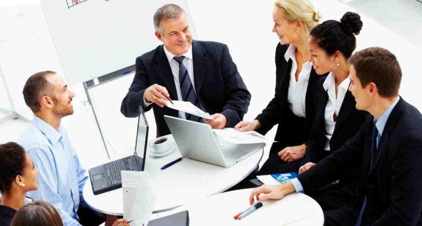 """""""En las sociedades familiares, un solo directivo no puede tomar las decisiones clave de la empresa"""""""