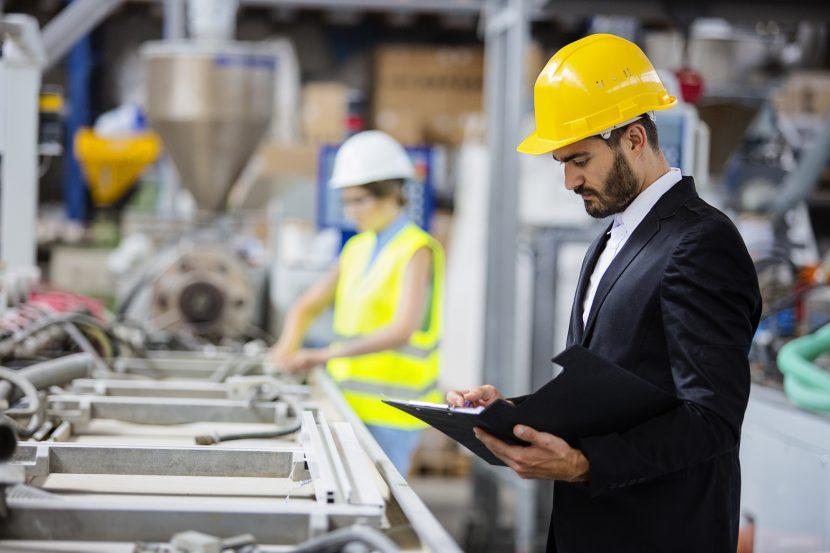 Importancia de la calidad en una empresa