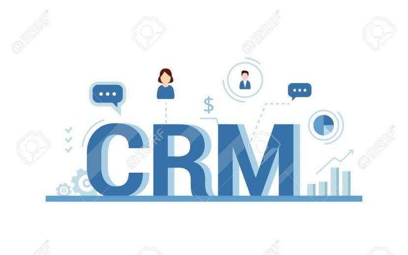 Los clientes cambiaron. El CRM también