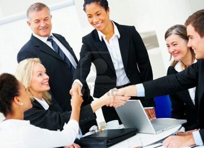 Empresa Familiar: ¿Qué órganos de gobierno necesitamos?