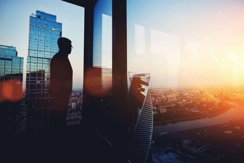 Robert Kiyosaki: 5 rasgos esenciales para el éxito emprendedor