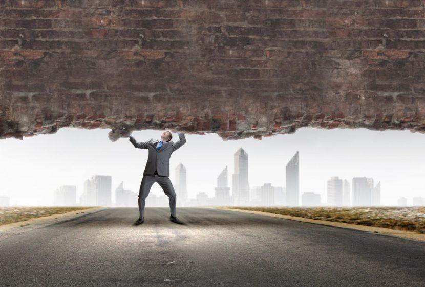 Sobrevivir cuando las cosas salen mal: la resiliencia